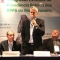 1º Congresso Estadual de Previdência Pública dos RPPS do Rio de Janeiro