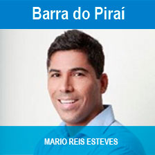 barra do pirai